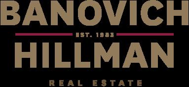 Banovich Hillman - logo